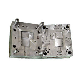 Injection Molding Mold Making NAK80 Household Products Plastic Molding Companyfunction gtElInit() {var lib = new google.translate.TranslateService();lib.translatePage('en', 'fa', function () {});}